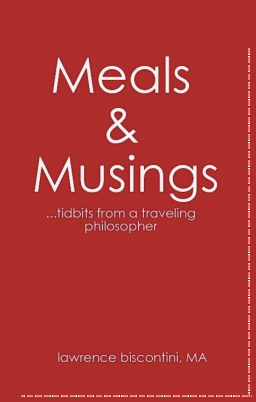 MEALS & MUSINGS INSTANT DOWNLOAD