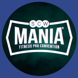 SCW Mania