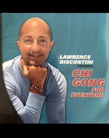 Chi Gong for Everyone